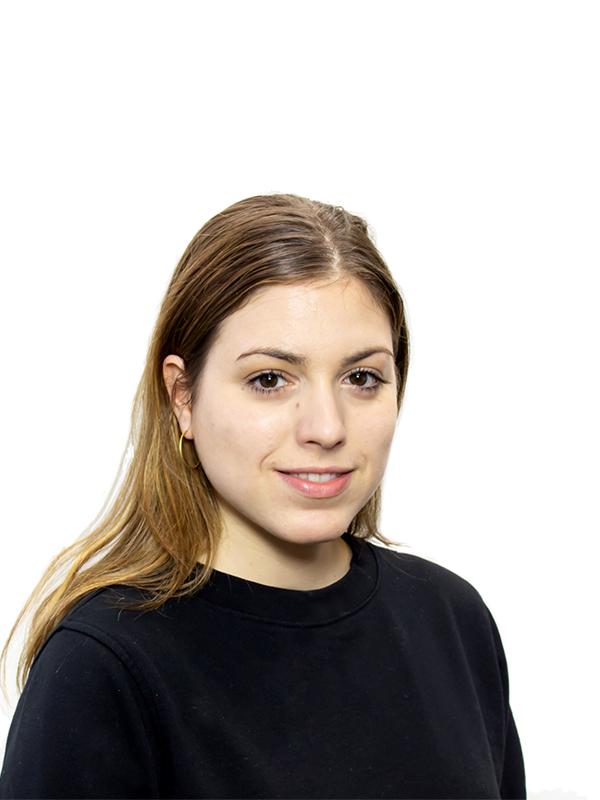 Devora-Leah Meroz