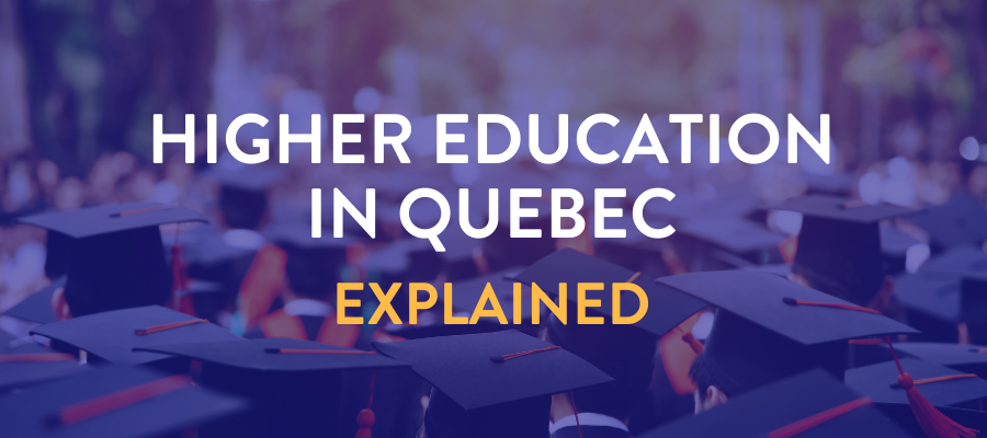 higher-education-in-quebec-explained