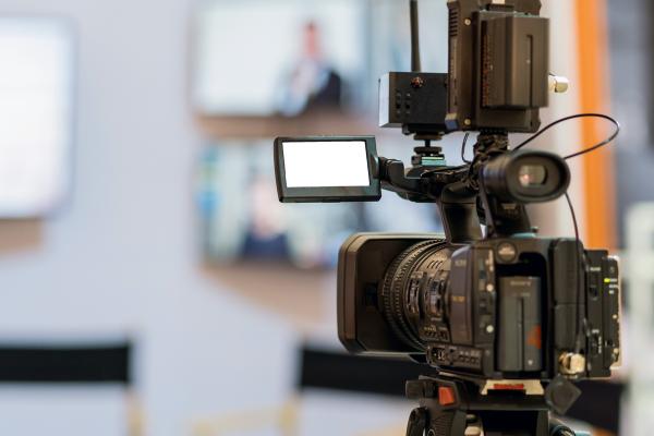 media-college-program-montreal