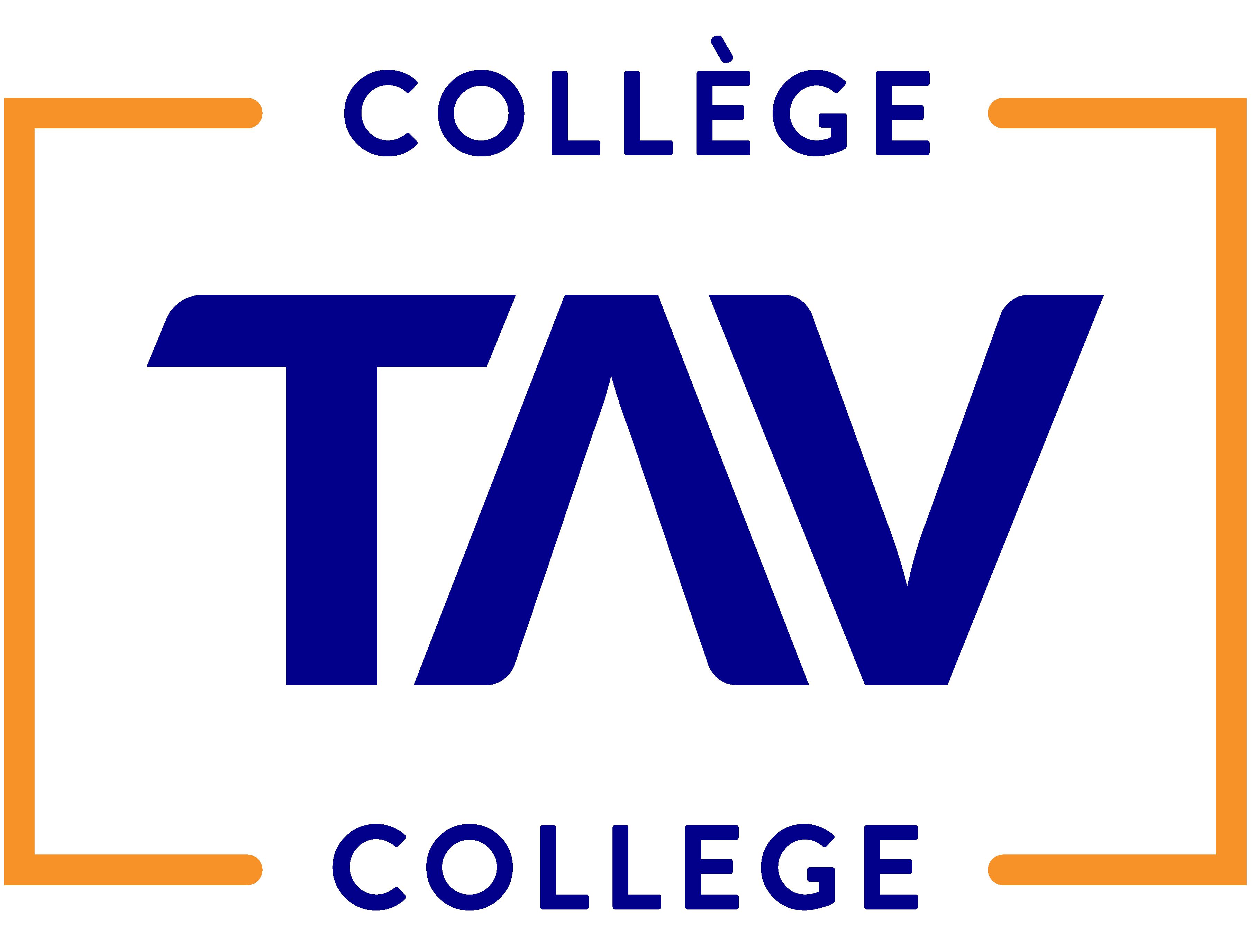 tav-new-logo-2020