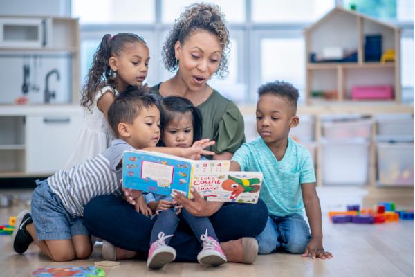 daycare-teacher-program-in-montreal