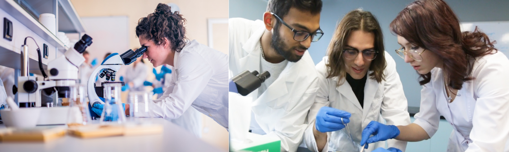 health-science-program-montreal