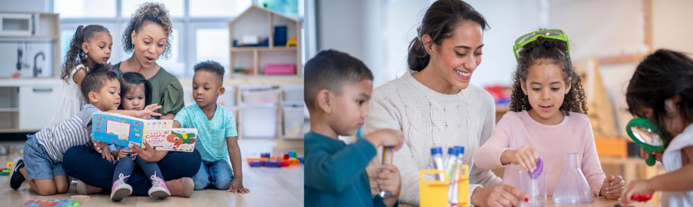 early-childhood-education-dec-program-montreal