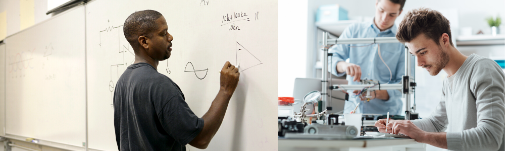 engineering-program-in-montreal