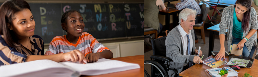 special-education-program-in-montreal