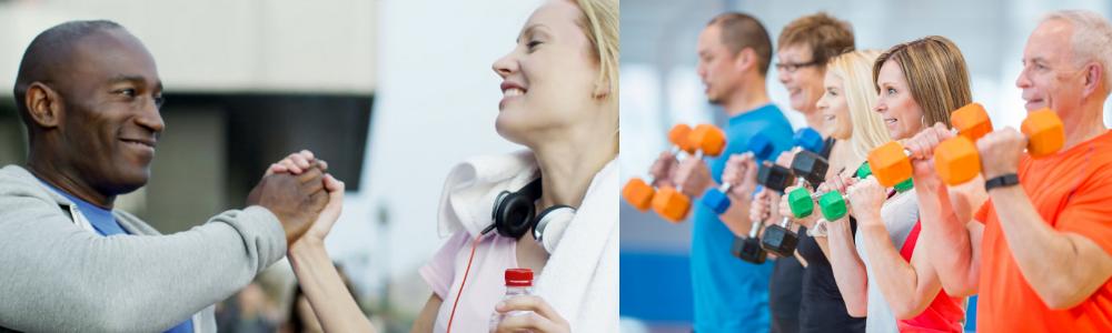 fitness-instructor-aec-program-quebec