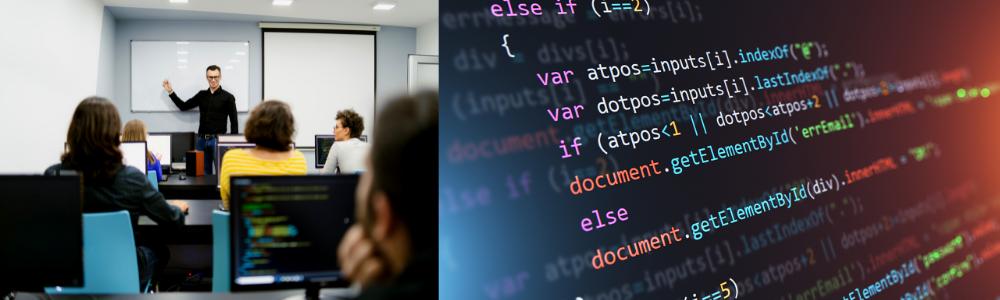 computer-science-program-montreal