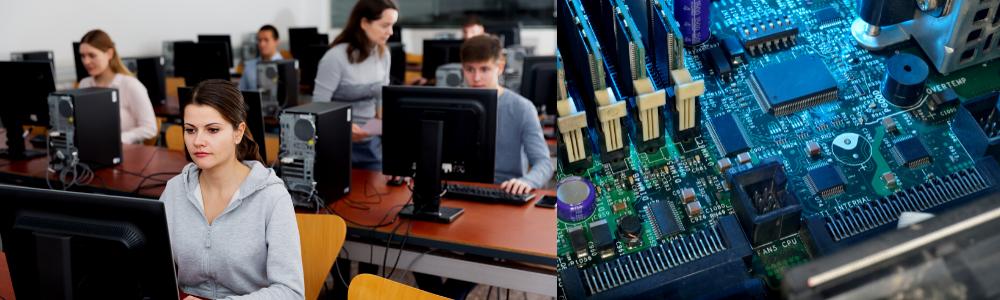 computer-technology-DEC-program