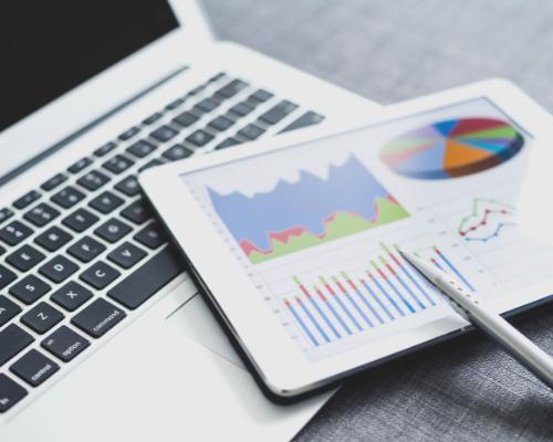 digital-marketing-program-montreal