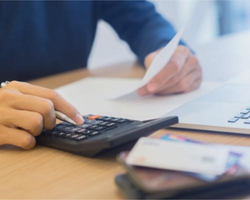accounting-program-montreal