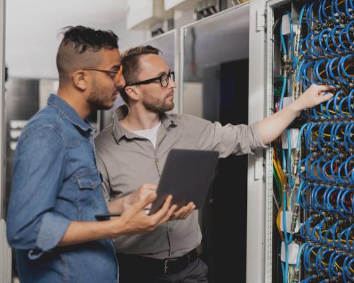 network-architecture-program-montreal