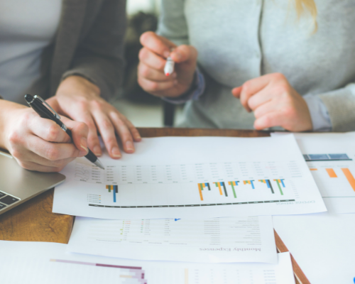 financial-project-management-program-montreal