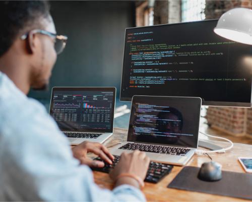 programming-career-program-montreal