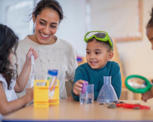 early-childhood-career-program-montreal