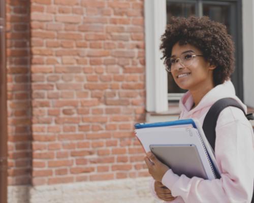 university-prerequisites-program-montreal